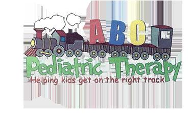 ABCSpeechHelpNow.com